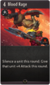 Blood Rage card image.png