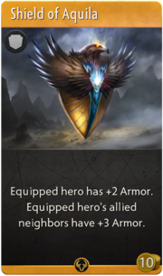 Shield of Aquila card image.png