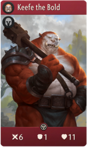Keefe the Bold card image.png