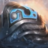 Shiva's Guard icon.png