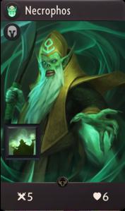 Necrophos card image.png