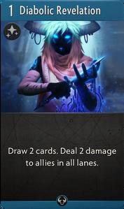 Diabolic Revelation card image.png