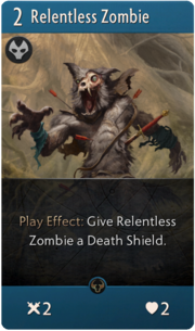 Relentless Zombie card image.png