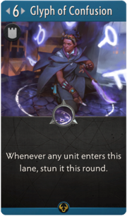 Glyph of Confusion card image.png