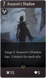 Assassin's Shadow card image.png