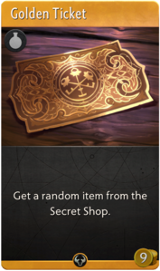Golden Ticket card image.png