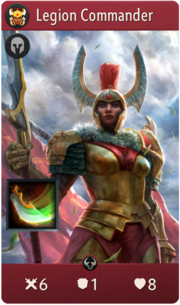 Legion Commander card image.png