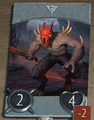 Melee Dire Creep card image.png