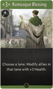 Rumusque Blessing card image.png