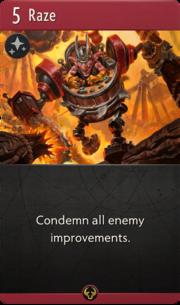 Raze card image.png