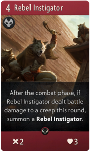 Rebel Instigator card image.png