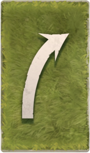 Right Path card image.png