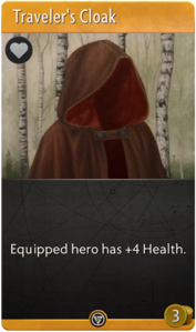 Traveler's Cloak card image.png