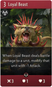 Loyal Beast card image.png