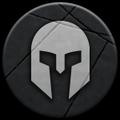 Hero symbol.png