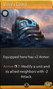Shiva's Guard card image.png