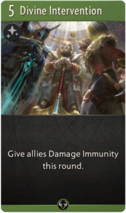 Divine Intervention card image.png