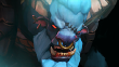 Spirit Breaker icon.png