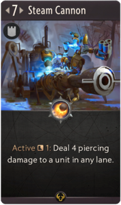 Steam Cannon card image.png