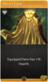 Hero's Cape card image.png