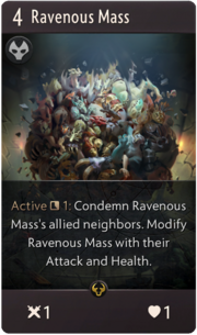 Ravenous Mass card image.png