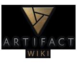 Artifact: The Dota Card Game Wiki
