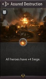 Assured Destruction card image.png