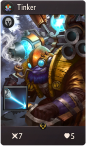 Tinker card image.png