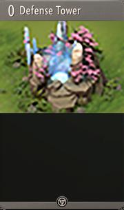 Defense Tower card image.png