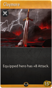 Claymore card image.png