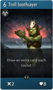 Troll Soothsayer card image.png