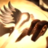 Wingfall Hammer icon.png