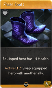 Phase Boots card image.png