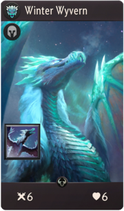 Winter Wyvern card image.png
