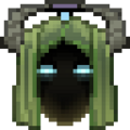 Prellex overview icon.png