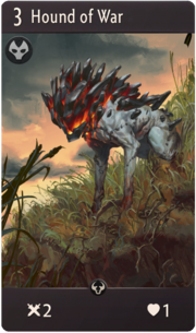 Hound of War card image.png