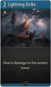 Lightning Strike card image.png