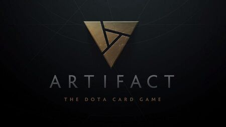 Artifact Splash Screen.jpg