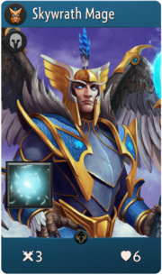 Skywrath Mage card image.png