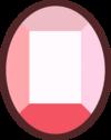 Morganite Orthoclase Gemstone.PNG