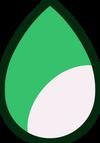 Malachite lapis.PNG