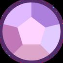 LavenderSteven.png