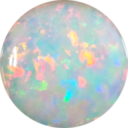 Opal real.PNG