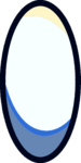 Jelly Opal Albite Gemstone.PNG