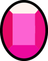 Spinel Orthoclase.PNG
