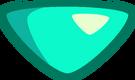 Turquoise peridot.PNG