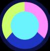 FluoriteForhead(Circular).png