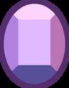 LavenderOrth.png