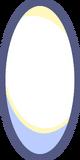 Moon alb.PNG