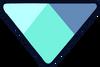 Jelly Opal Fluorite Gemstone1.png